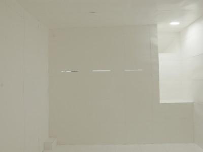 03_panik-room-0ac4e7133220537c98836ce30b2e33ae