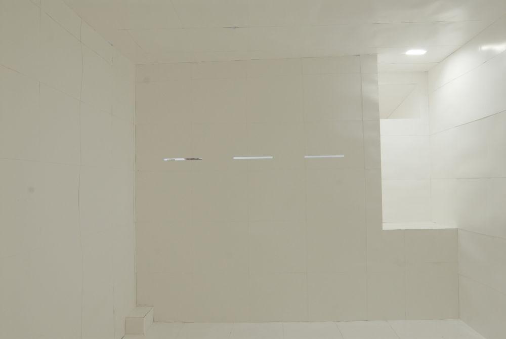 03_panik-room-bedc4354c6420371e7f73aee6e9174f4
