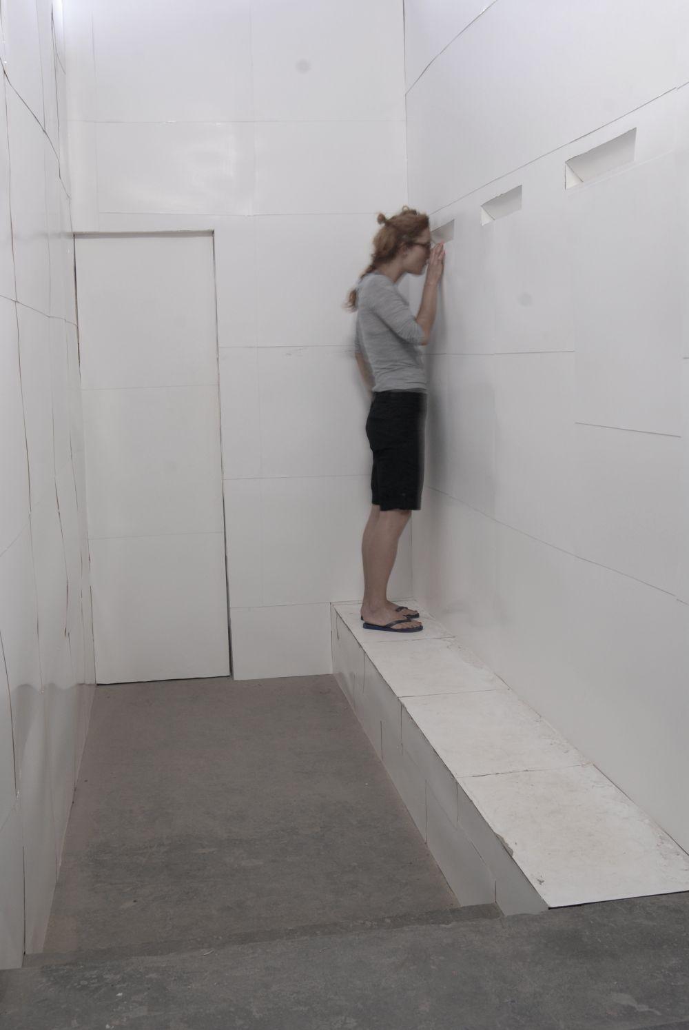 04_panik-room-49a807f3baec5c7a68767e42d4ee3913